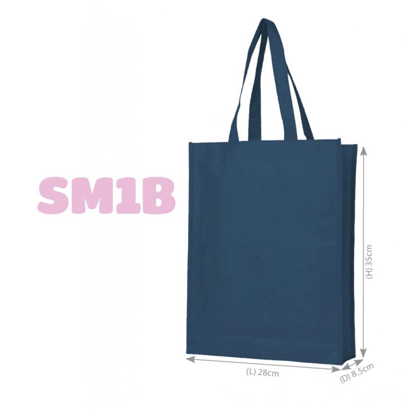 Non-Woven Bag - SM1B