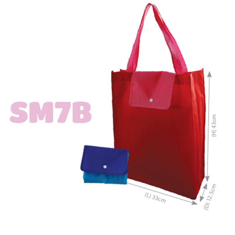 Non-Woven Bag - SM7B