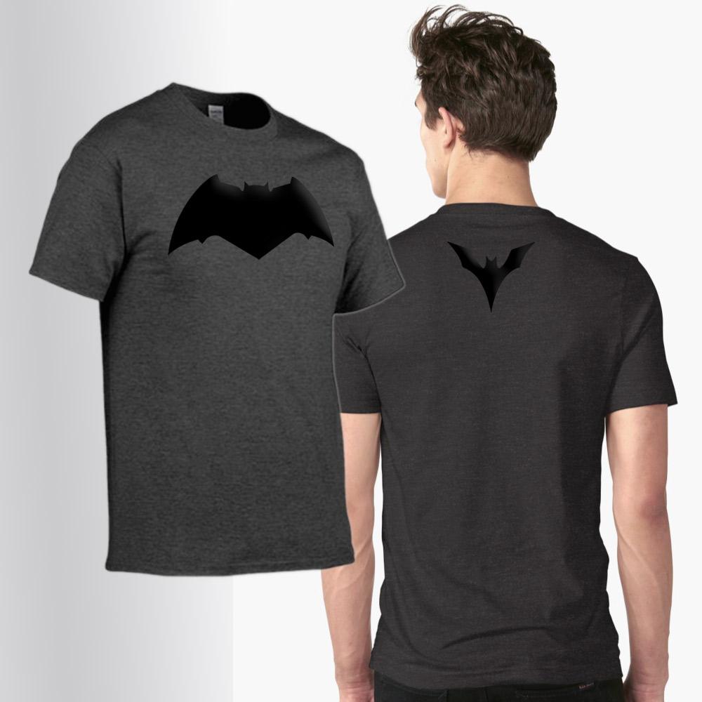 Batman [Flock]